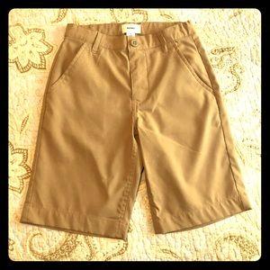 Old Navy Shorts - Set of 3